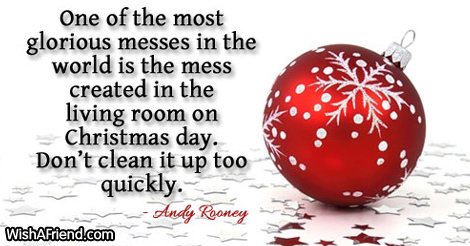 16783-merry-christmas-quotes