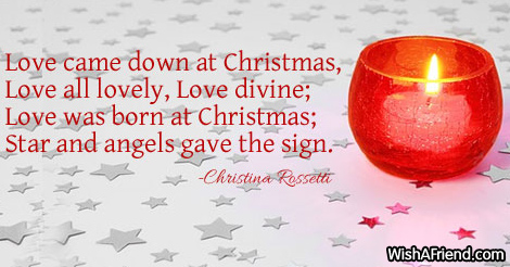 16790-inspirational-christmas-quotes