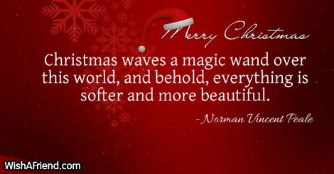 16792-inspirational-christmas-quotes