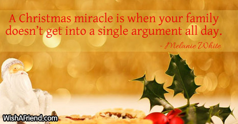 16796-funny-christmas-quotes