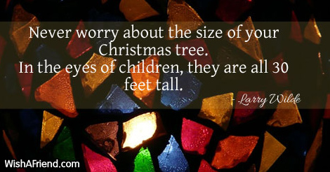 funny-christmas-quotes-16800