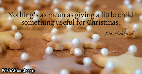16801-funny-christmas-quotes