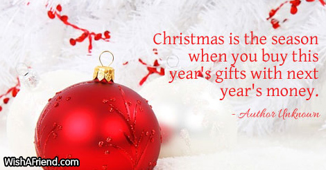 funny-christmas-quotes-16803