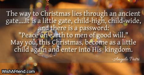 16804-religious-christmas-quotes