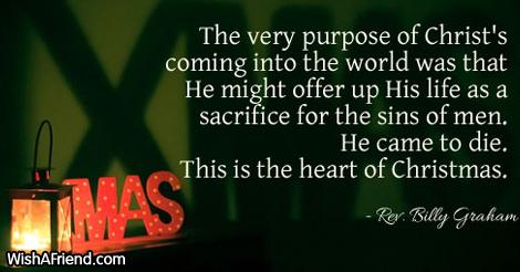 16805-religious-christmas-quotes
