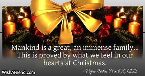 16806-religious-christmas-quotes