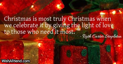 16810-religious-christmas-quotes