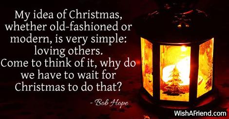 16812-religious-christmas-quotes