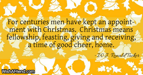 16813-religious-christmas-quotes