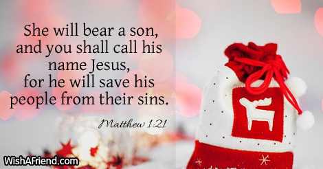 biblical-christmas-quotes-16817