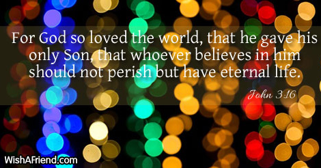 biblical-christmas-quotes-16818