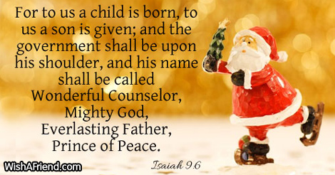 16821-biblical-christmas-quotes