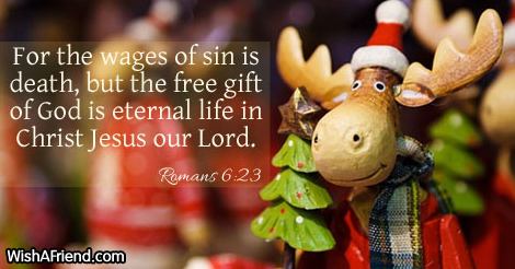 biblical-christmas-quotes-16822