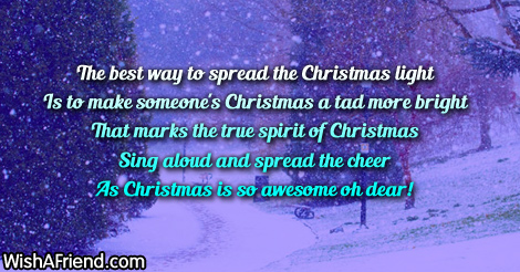 16824-christmas-sayings