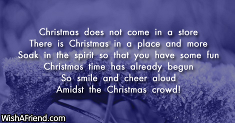 16825-christmas-sayings