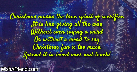 16826-christmas-sayings