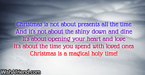 16827-christmas-sayings