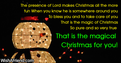 16828-christmas-sayings