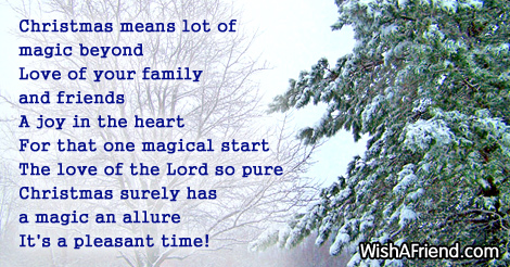 16829-christmas-sayings