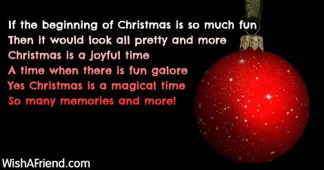 16832-christmas-sayings