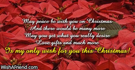 16833-christmas-sayings
