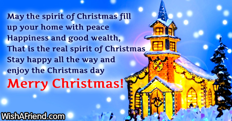 16834-christmas-sayings