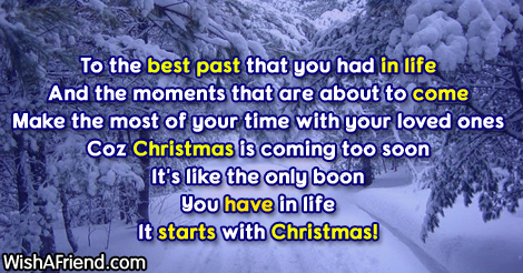 16835-christmas-sayings