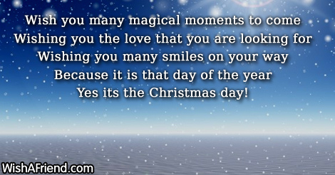 16837-christmas-sayings