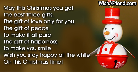16838-christmas-sayings