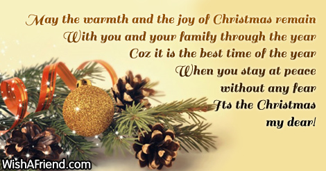 16840-christmas-sayings