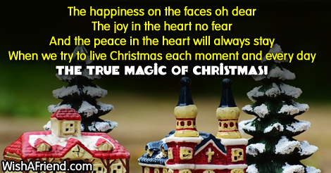 16842-christmas-sayings