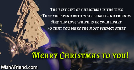 16843-christmas-sayings