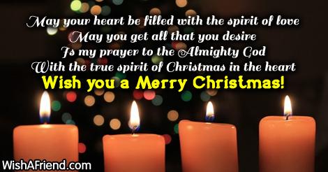 16844-christmas-blessings