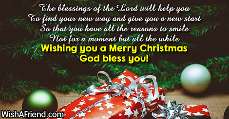 16854-christmas-blessings
