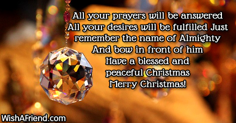christmas-blessings-16858