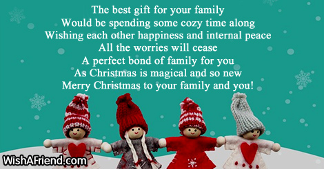 17285-christmas-messages-for-family