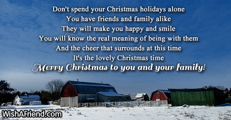 christmas-messages-for-family-17289