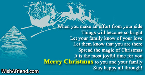 christmas-messages-for-family-17294