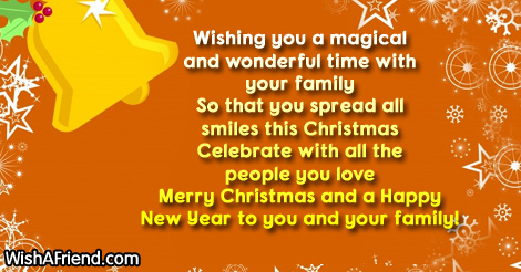 17466-christmas-card-messages