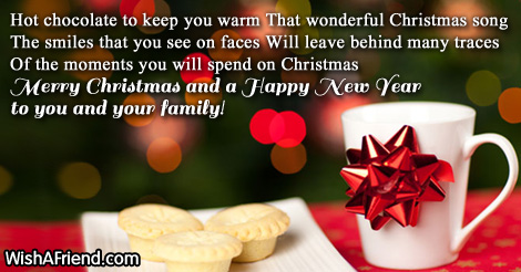17468-christmas-card-messages