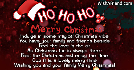 christmas-sayings-for-cards-17477