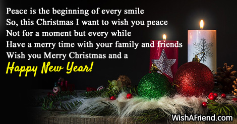 christmas-sayings-for-cards-17478