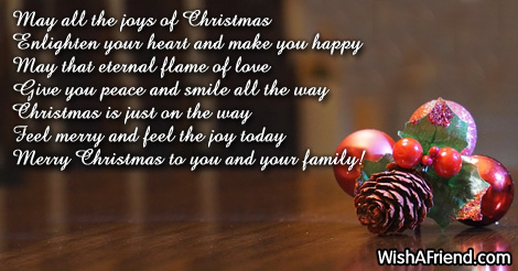 christmas-sayings-for-cards-17480