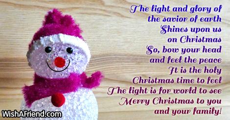 17481-religious-christmas-sayings
