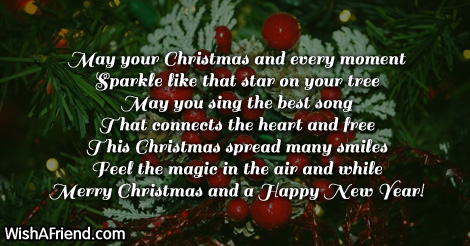 17486-christmas-sayings