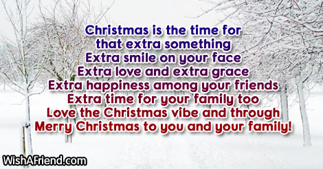 17488-christmas-sayings
