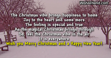 17490-christmas-sayings