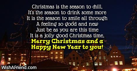 funny-christmas-sayings-17500
