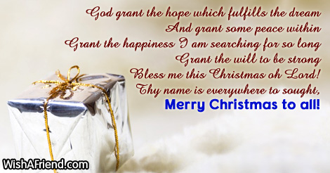 17509-christmas-prayers