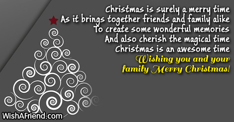 17511-merry-christmas-messages
